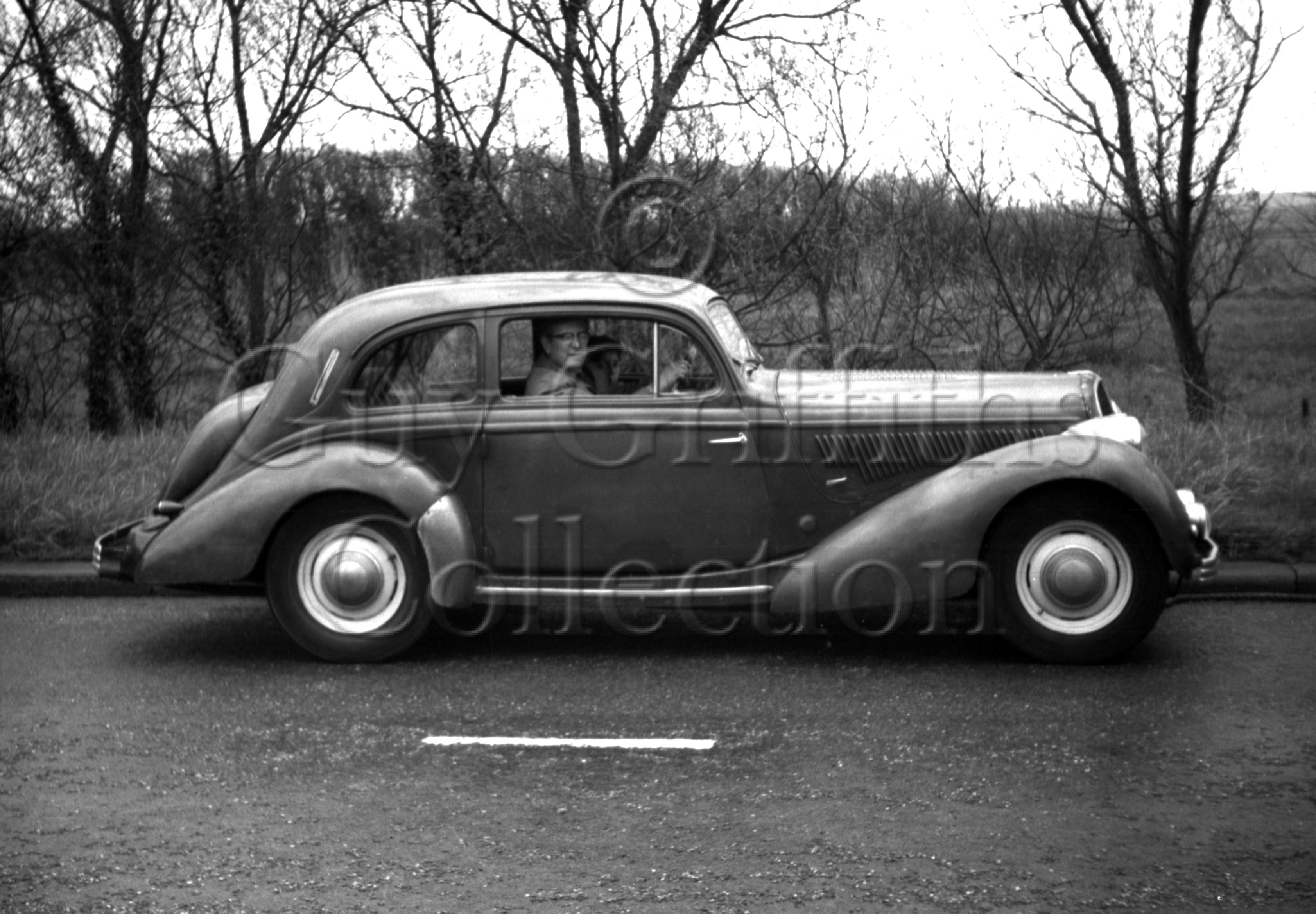 C4-552–R-M-+-M-D-Hammond–Hotchkiss-FUW-999–1963.jpg - Guy Griffiths Collection