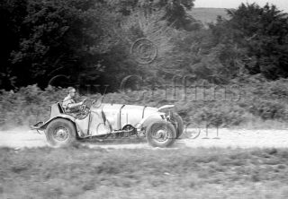 05-742–L-Onslow-Bartlett–Mercury-Special–Cockley-Hill–10-08-1947.jpg - Guy Griffiths Collection