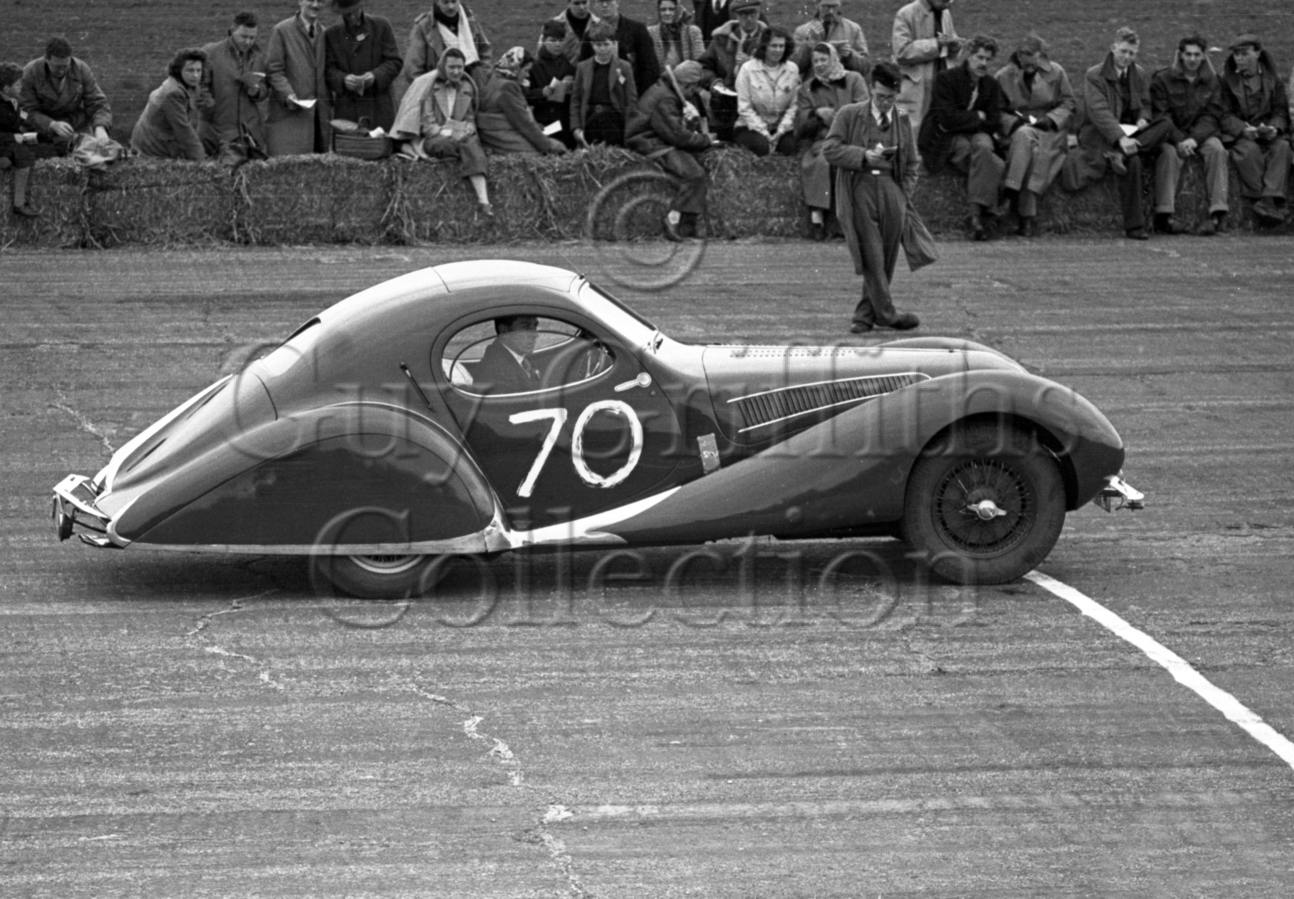 13-135–R-R-C-Walker–Lago-Talbot–Silverstone–23-04-1949.jpg - Guy Griffiths Collection
