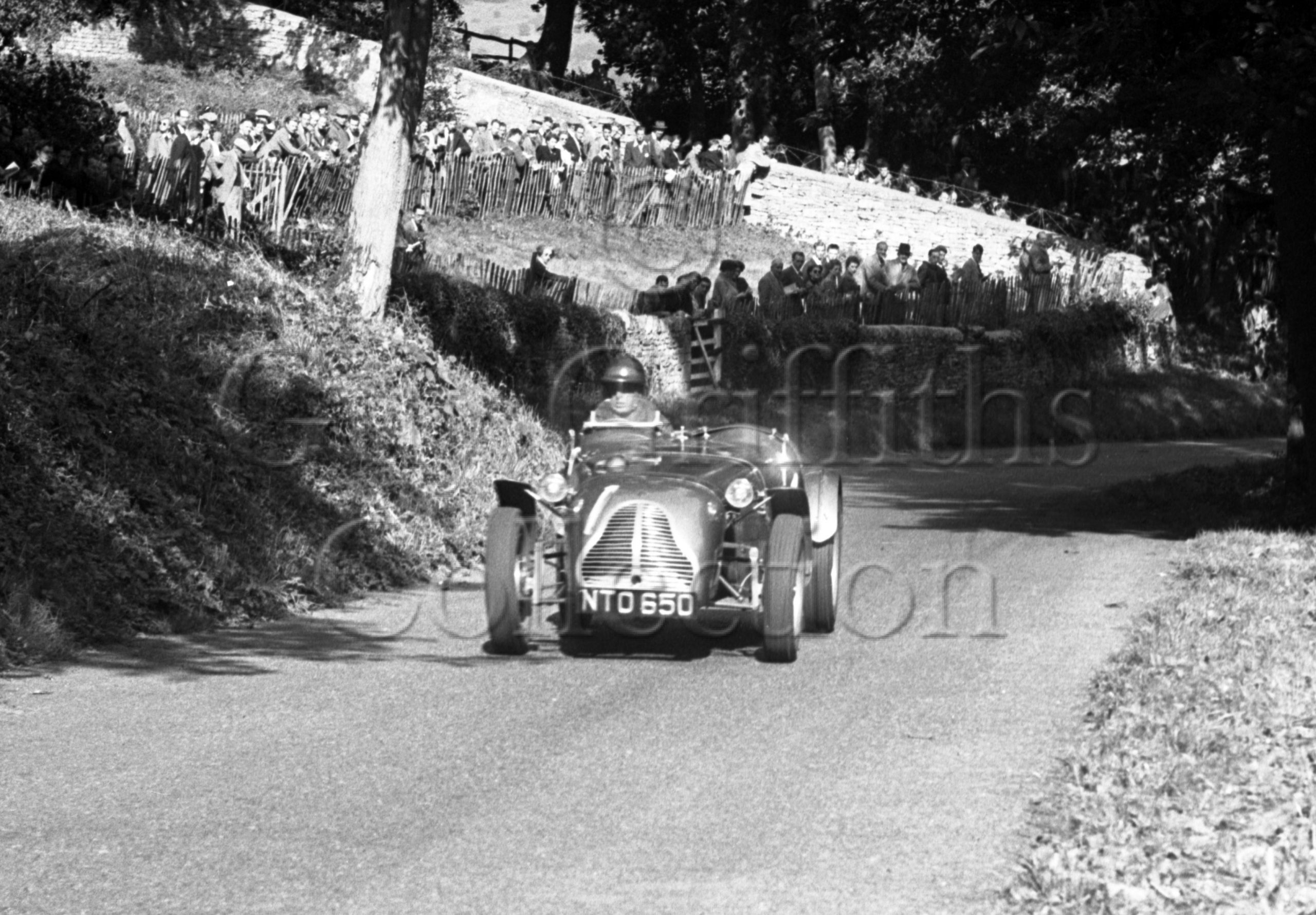 61-511–D-F-Ryder–Cooper-MG–NTO-650–Prescott-14-09-1952.jpg - Guy Griffiths Collection