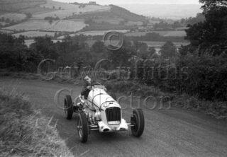 02-775–I-H-Nickols–Parnell-MG-K3–Prescott–11-09-1946.jpg - Guy Griffiths Collection