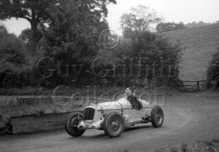 02-862–I-H-Nickols–Parnell-MG-K3–Prescott–11-09-1946.jpg - Guy Griffiths Collection