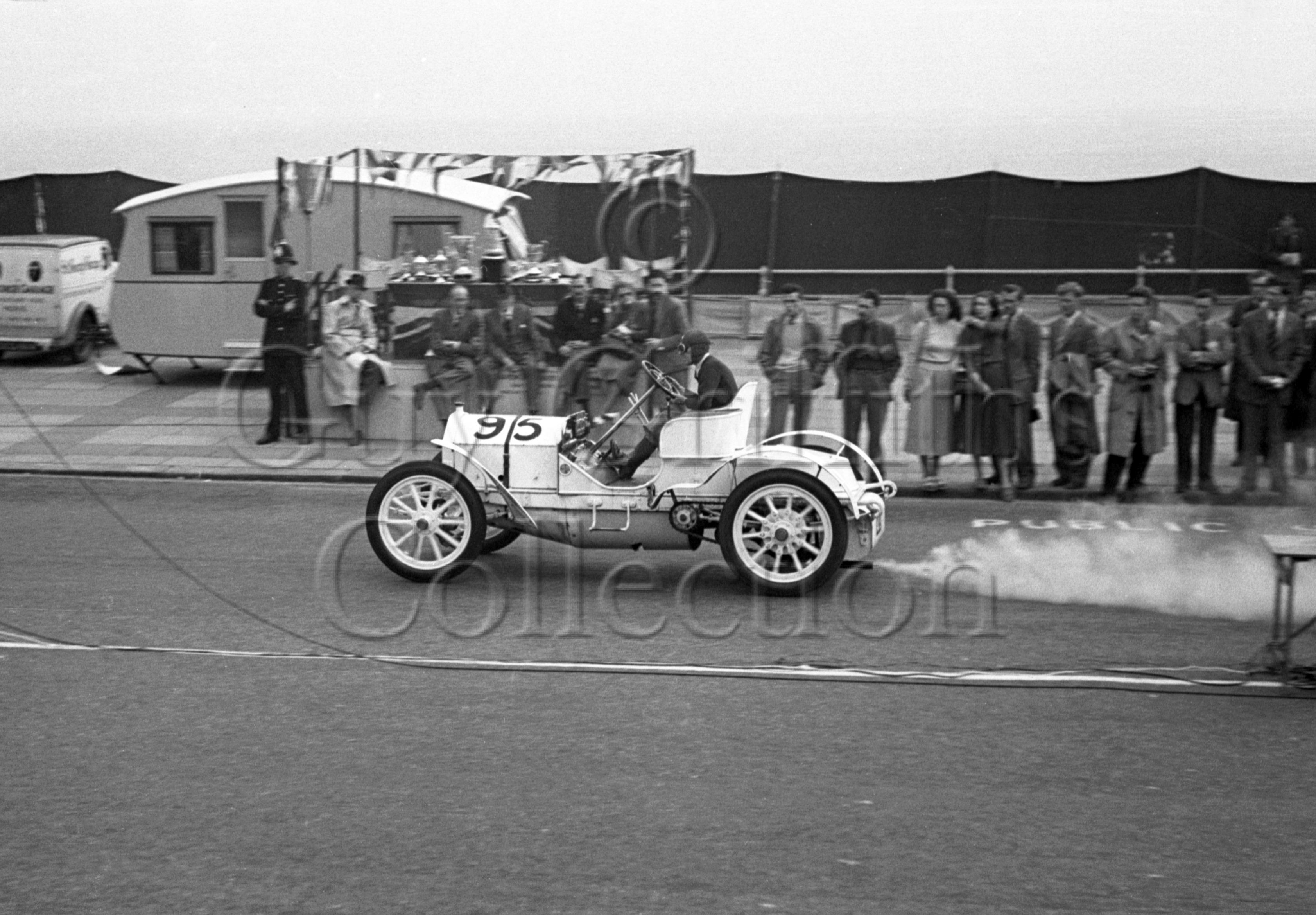 7-231–C-R-Abbott–Mercedes-Simplex–Brighton–04-09-1948.jpg - Guy Griffiths Collection