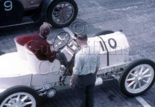 C-3-289–C-R-Abbott–Mercedes-Simplex–Silverstone–02-07-1949.jpg - Guy Griffiths Collection