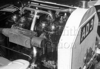 C1-332–C-R-Abbott–Mercedes-Simplex.jpg - Guy Griffiths Collection