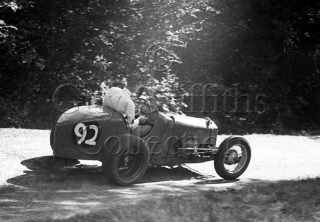 05-515–C-P-Vaughan–Becke-Powerplus-Special–Great-Auclum–26-07-1947.jpg - Guy Griffiths Collection