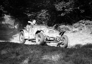 05-605–L-Onslow-Bartlett–Mercury-Special–Great-Auclum–26-07-1947.jpg - Guy Griffiths Collection