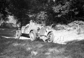 05-612–H-Burkett–Bugatti–Great-Auclum–26-07-1947.jpg - Guy Griffiths Collection
