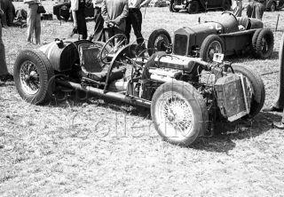 05-364–Emeryson–Great-Auclum–26-07-1947.jpg - Guy Griffiths Collection
