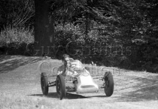 05-433–J-Cooper–Cooper–Great-Auclum–26-07-1947.jpg - Guy Griffiths Collection