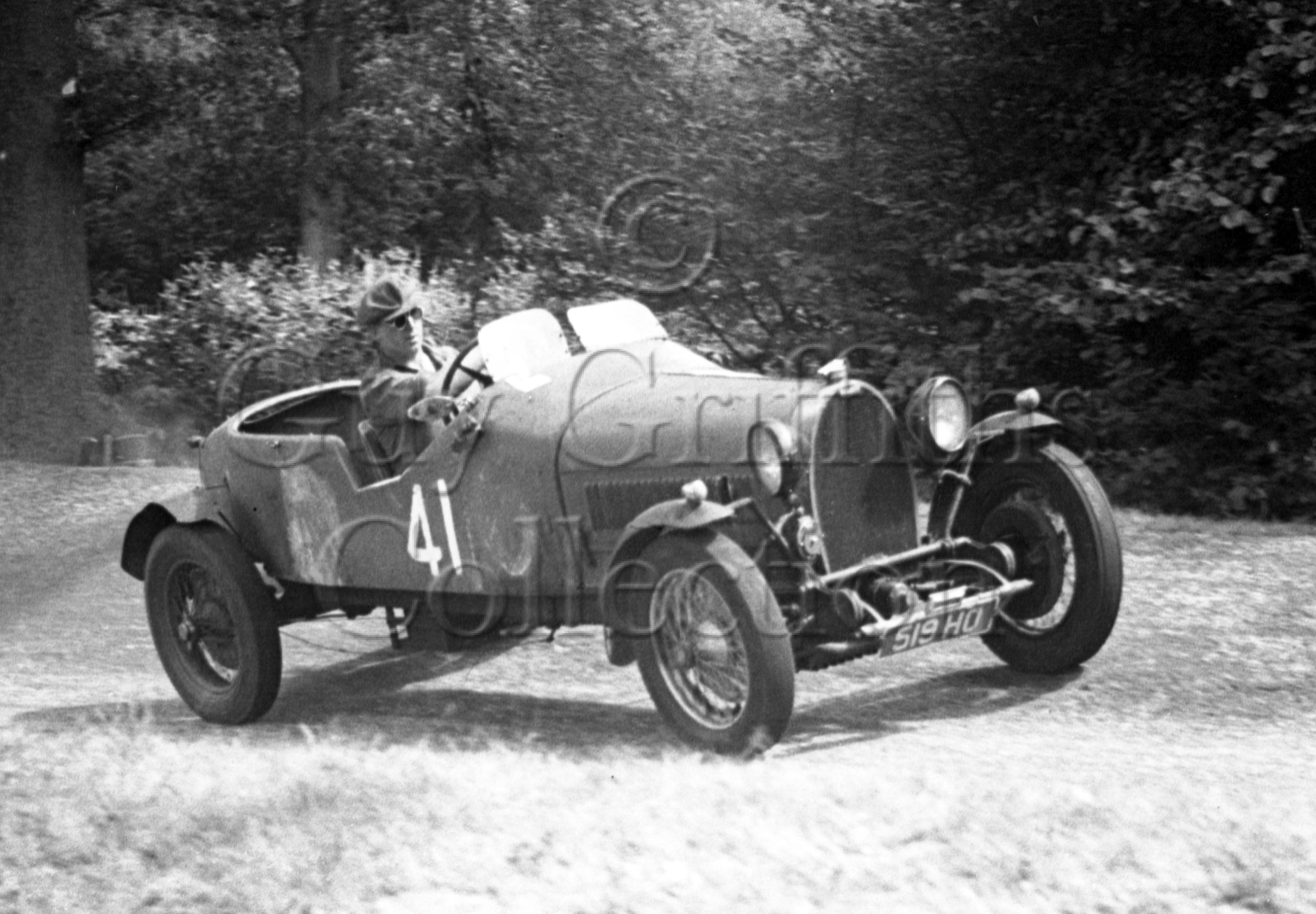 05-586–H-Burkett–Bugatti–Great-Auclum–26-07-1947.jpg - Guy Griffiths Collection