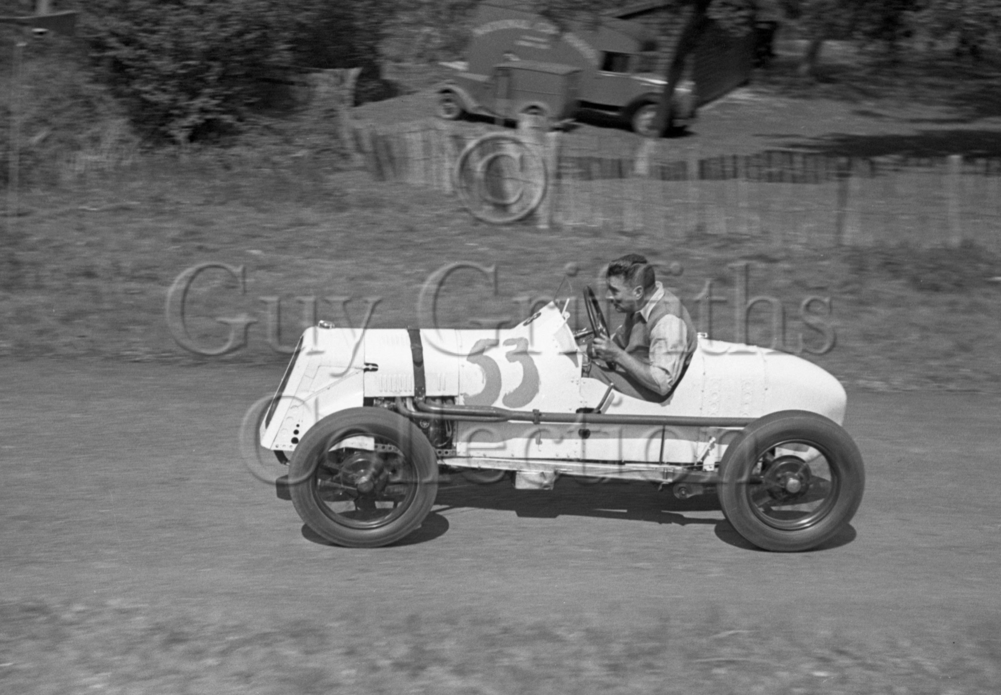 2-584–G-H-Symonds–Austin–Prescott–09-05-1948.jpg - Guy Griffiths Collection