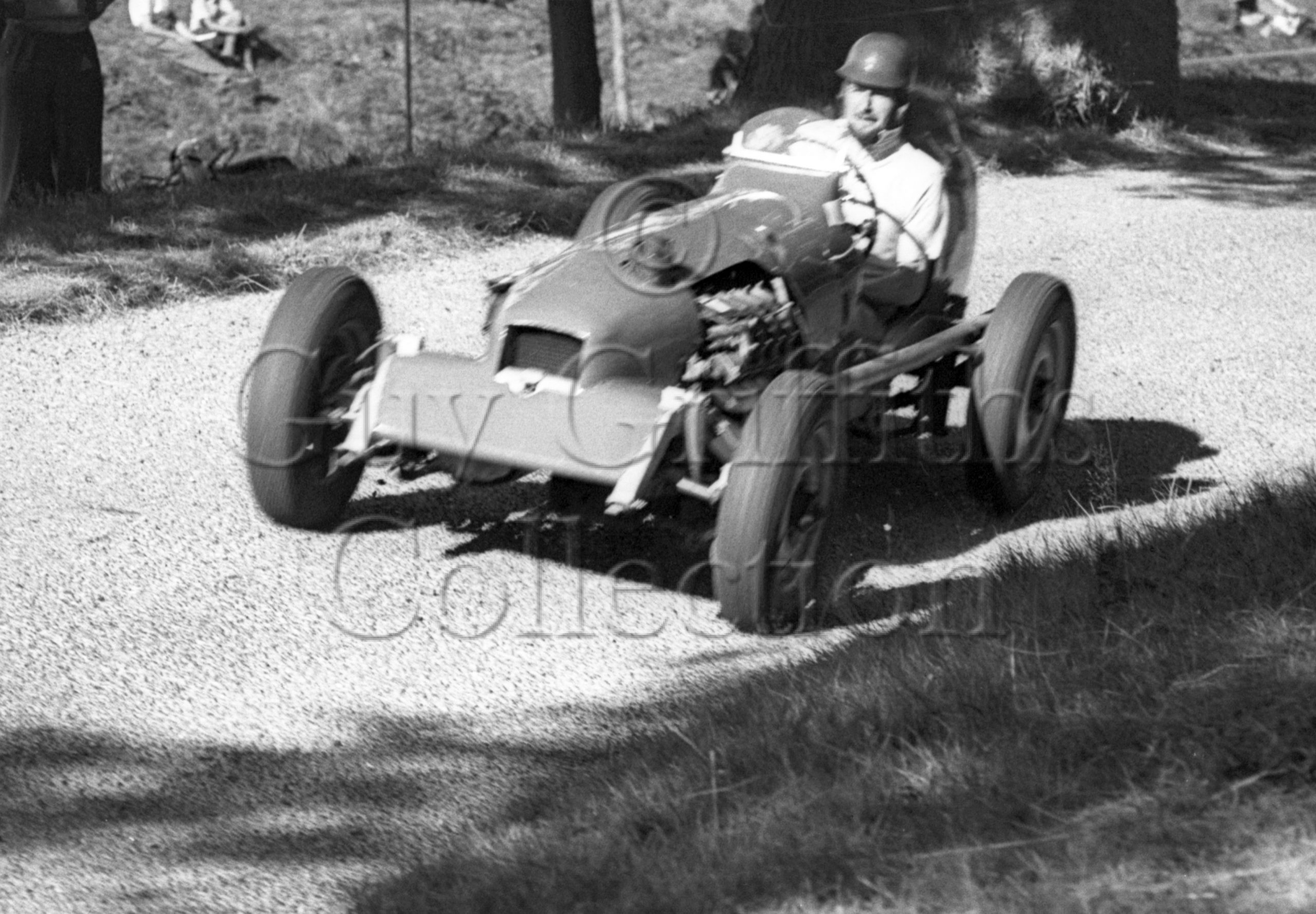 21-423–A-J-Butterworth–AJB–Great-Auclum–14-08-1949.jpg - Guy Griffiths Collection