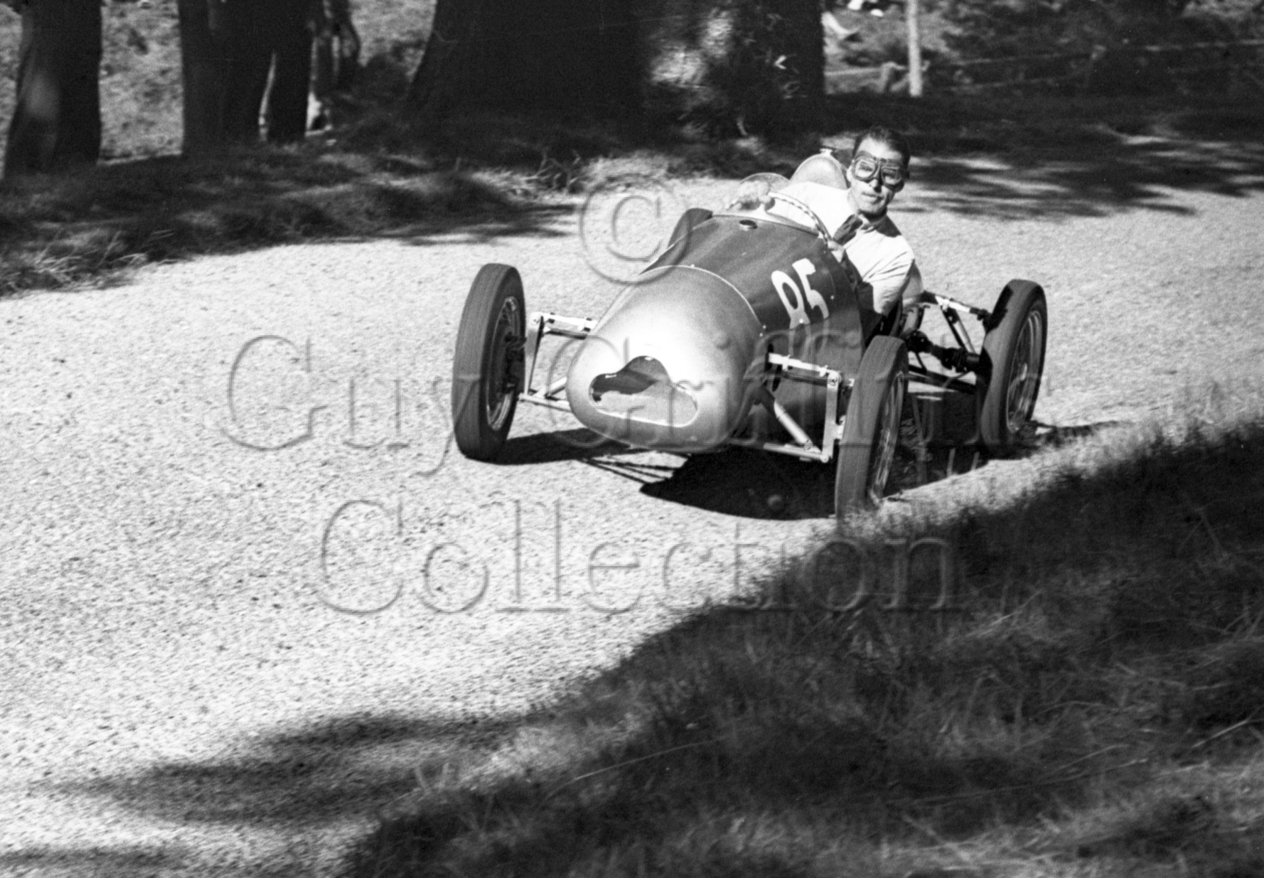 21-424–P-K-Braid–Cooper–Great-Auclum–14-08-1949.jpg - Guy Griffiths Collection