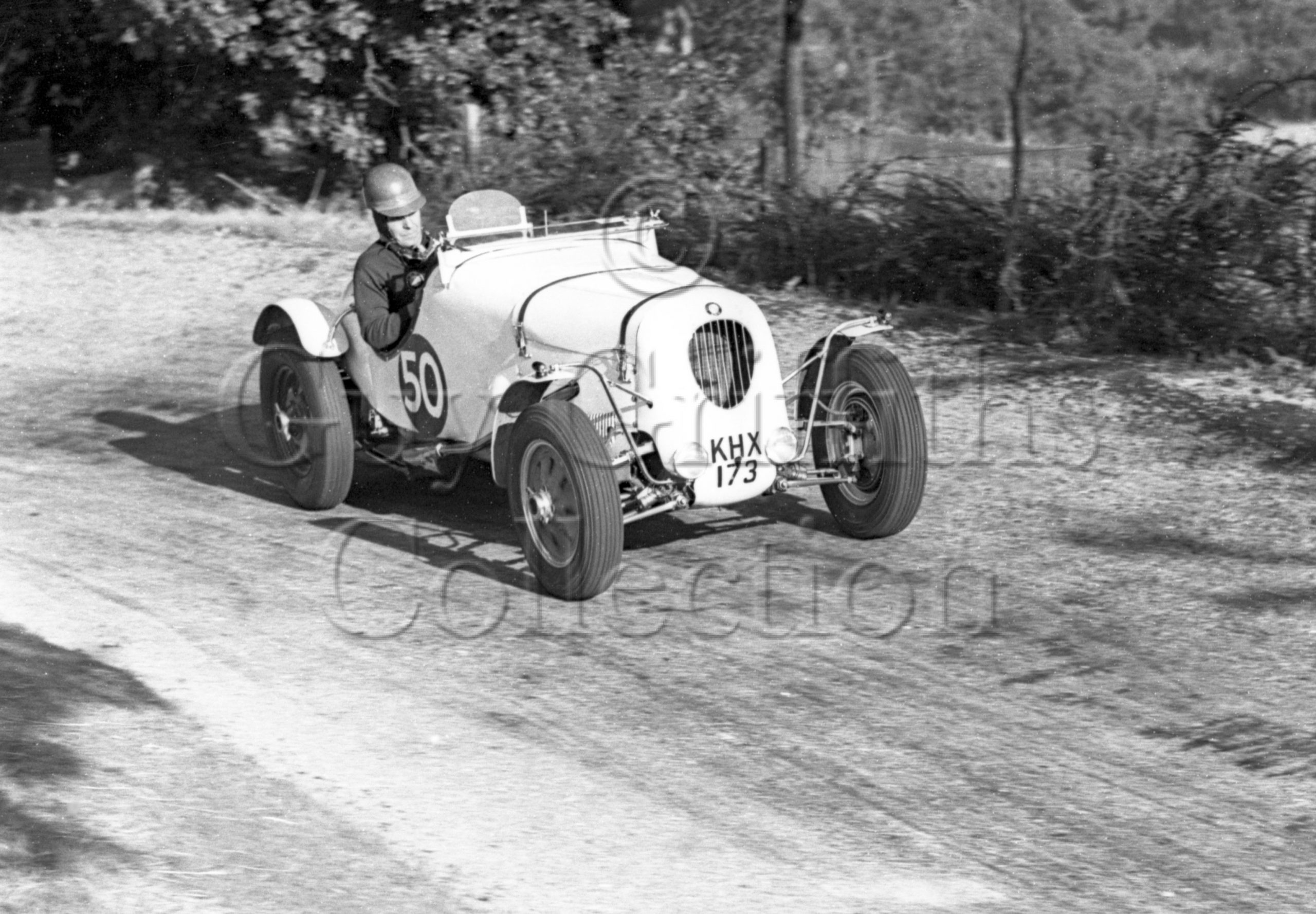 21-471–R-Way–BMW-Special–Great-Auclum–14-08-1949.jpg - Guy Griffiths Collection