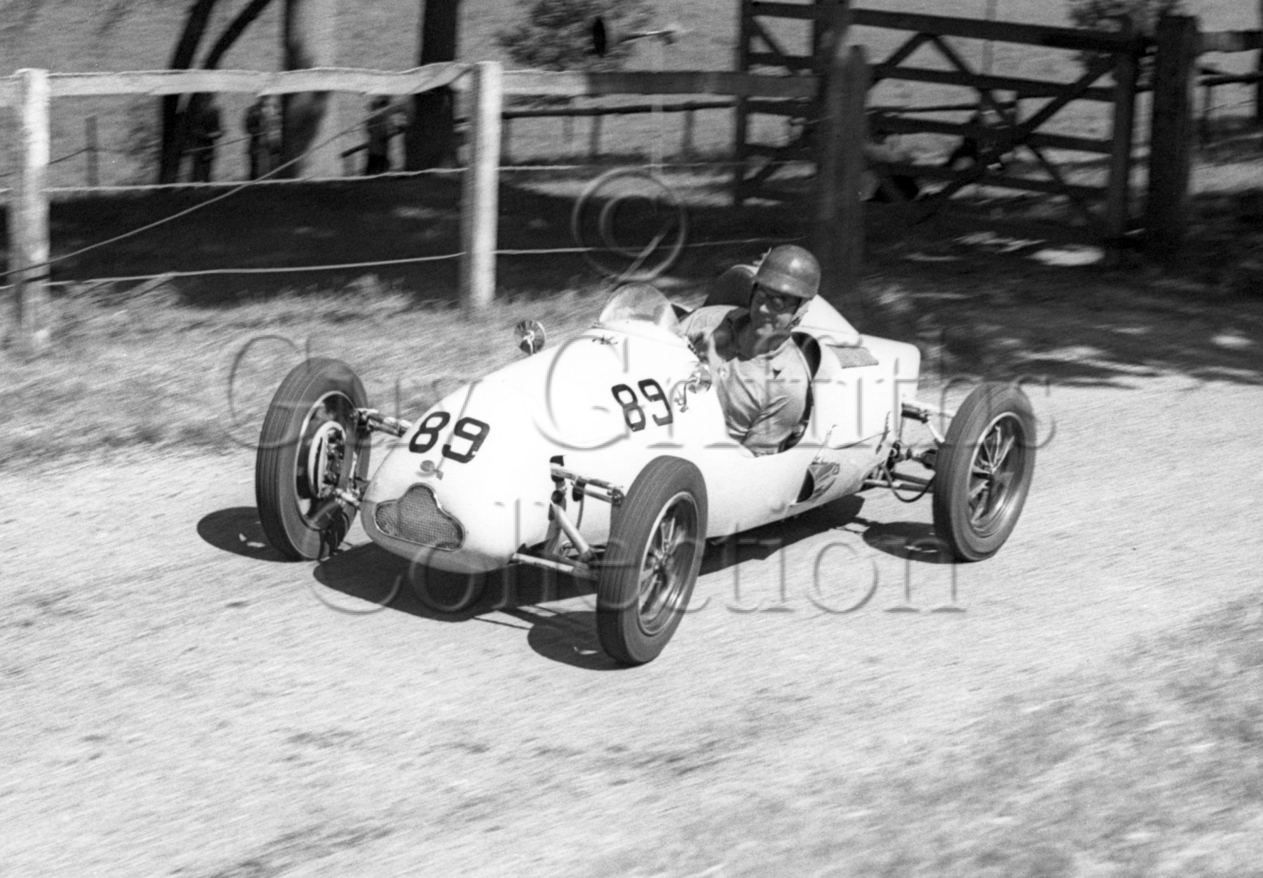 21-523–C-A-N-May–Cooper-JAP–Great-Auclum–14-08-1949.jpg - Guy Griffiths Collection