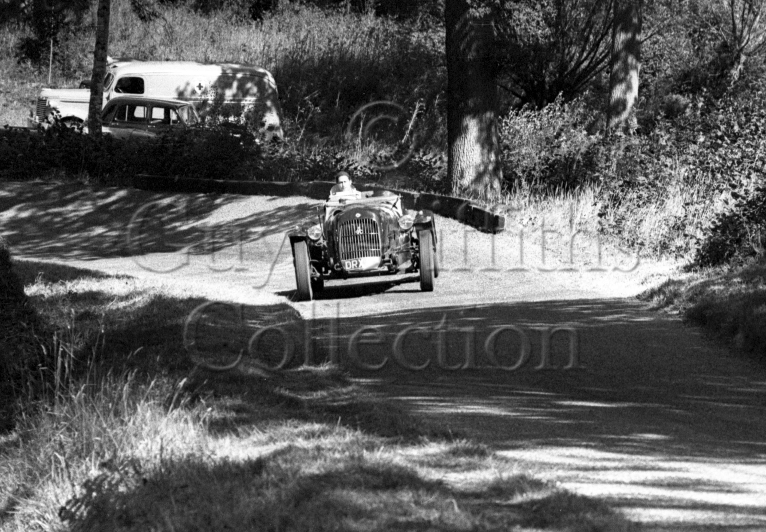 21-636–P-Emery–Hudson-Special–Great-Auclum–14-08-1949.jpg - Guy Griffiths Collection