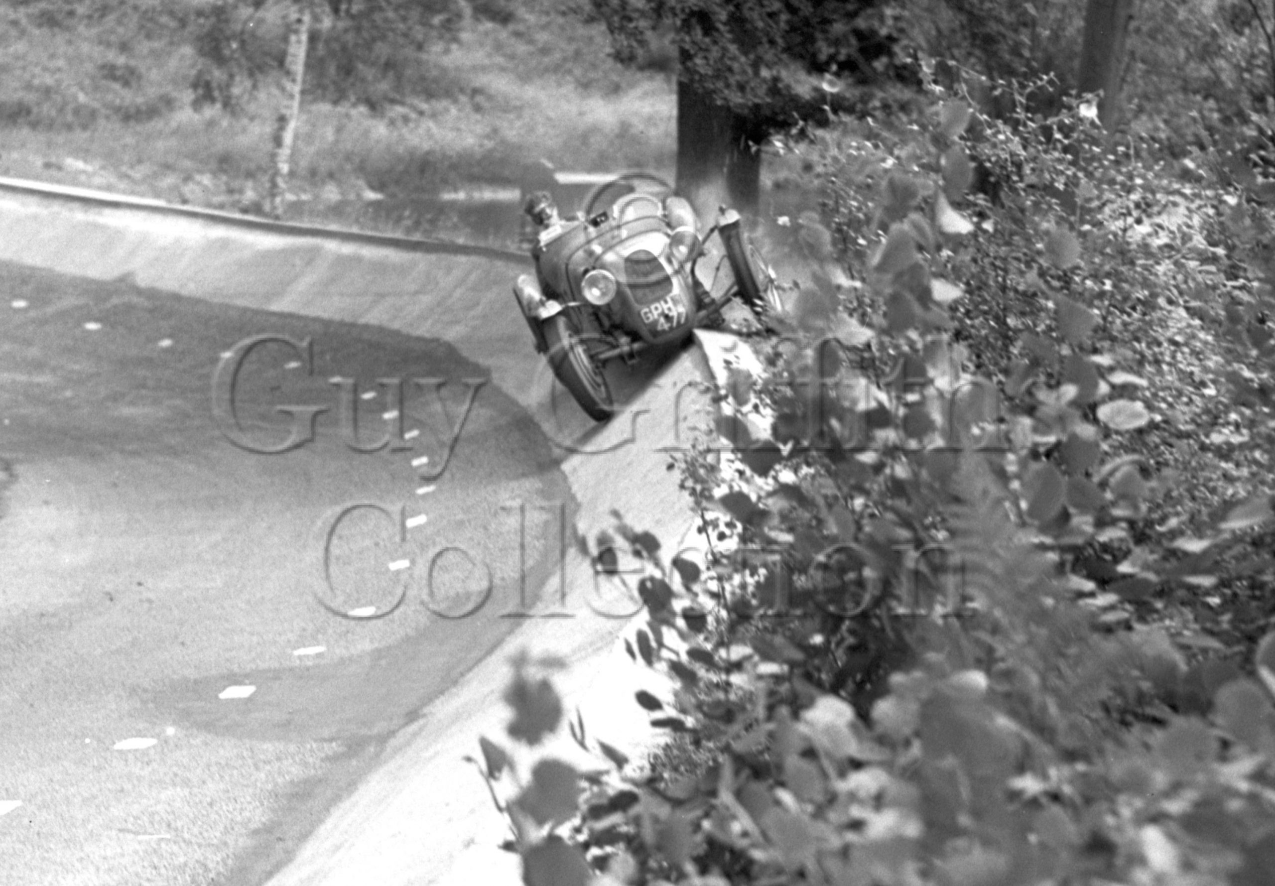33-891–G-A-Ruddock–HRG–Great-Auclum–23-07-1950.jpg - Guy Griffiths Collection