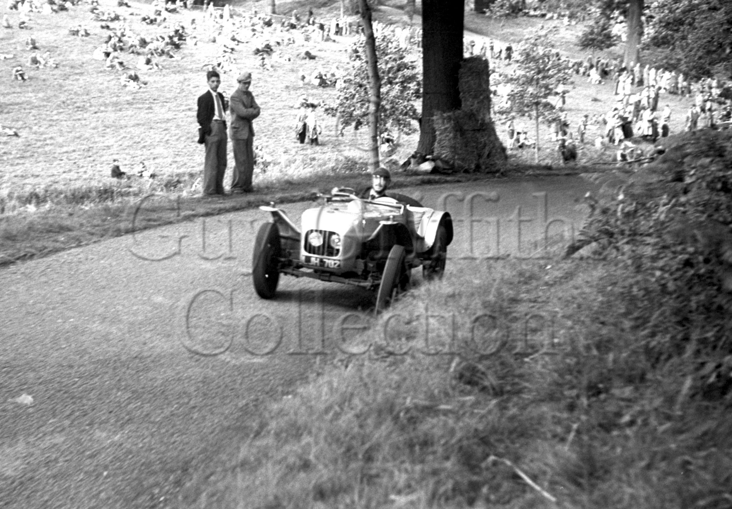 34-133–A-C-B-Chapman–Lotus–Great-Auclum–23-07-1950.jpg - Guy Griffiths Collection