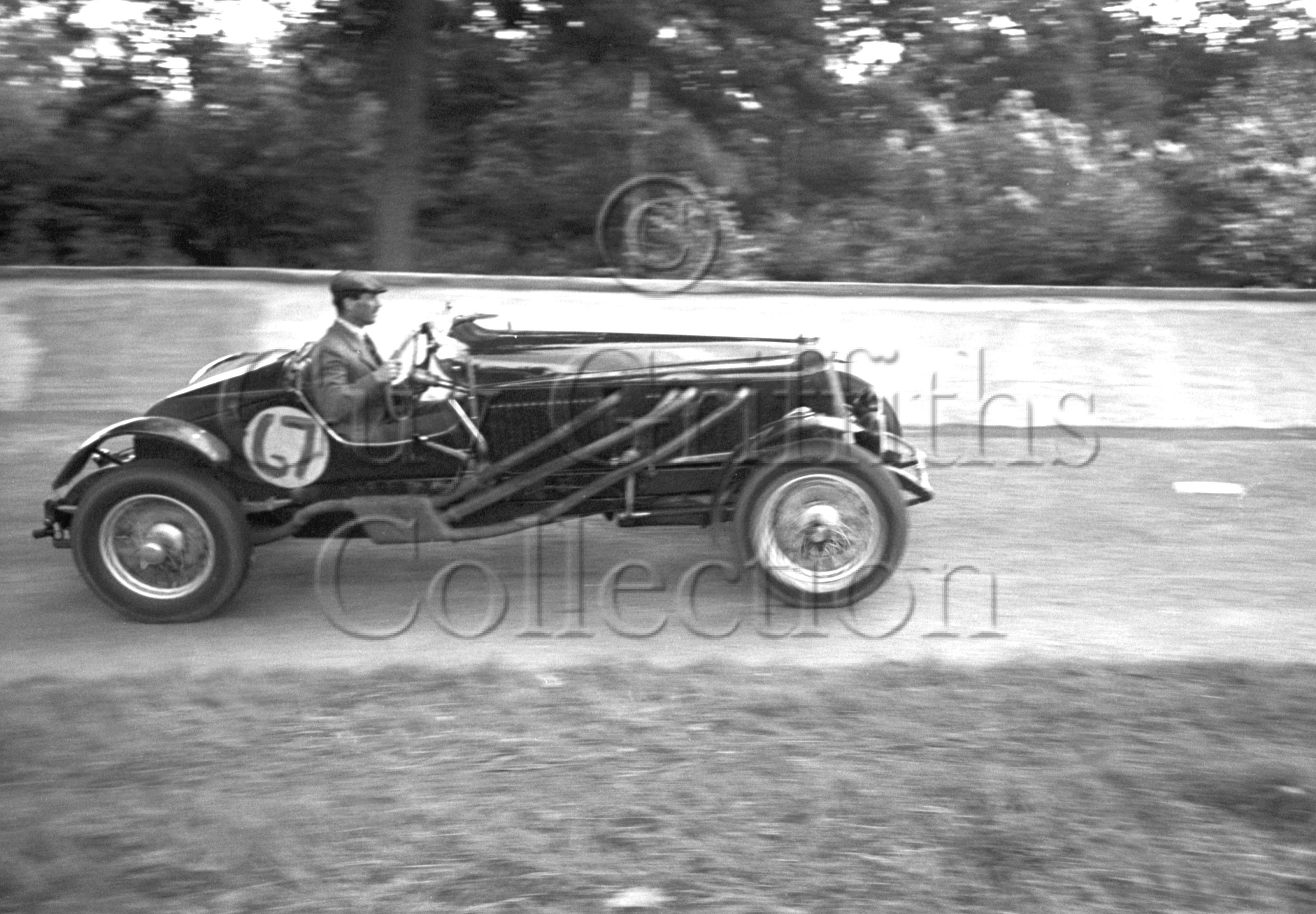 34-183–P-J-E-Binns–Vauxhall–Great-Auclum–23-07-1950.jpg - Guy Griffiths Collection