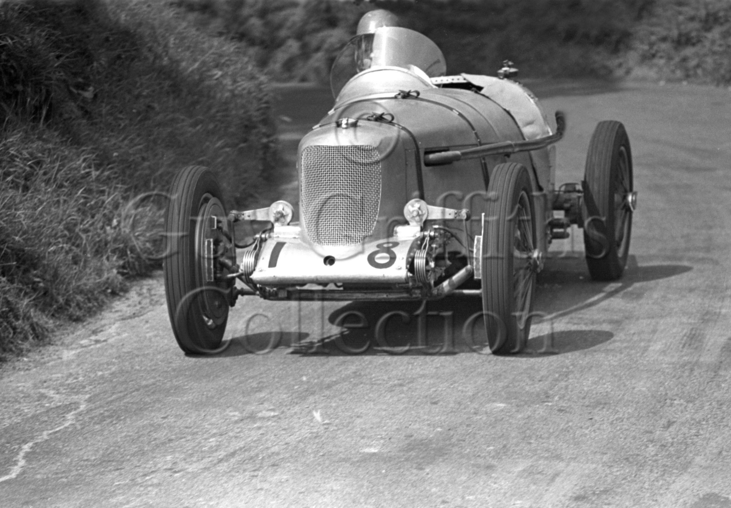 4-224–H-Richards–Riley–Shelsley-Walsh–12-06-1948.jpg - Guy Griffiths Collection