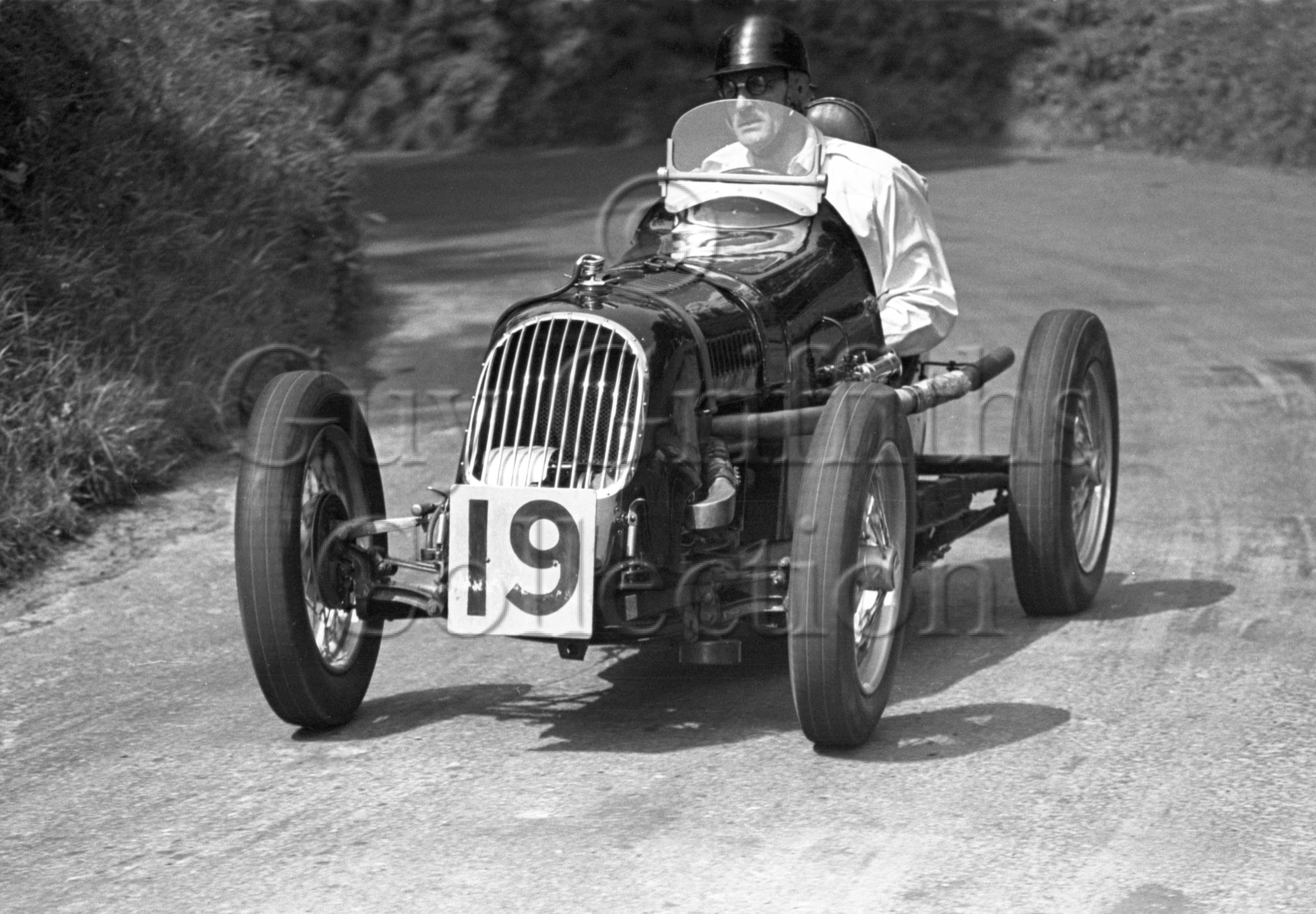 4-225–A-N-L-MacLachlan–Austin–Shelsley-Walsh–12-06-1948.jpg - Guy Griffiths Collection