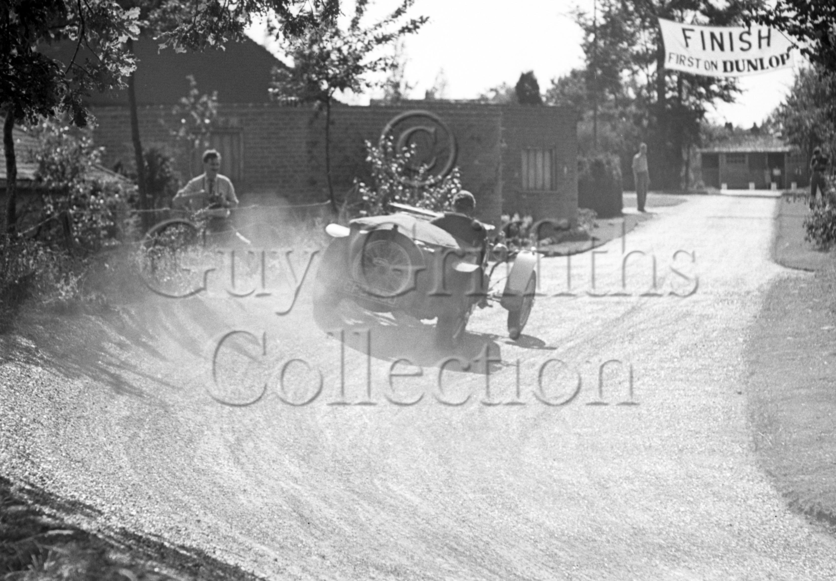 5-553–E-J-Newton–HRG–Great-Auclum–25-07-1948.jpg - Guy Griffiths Collection