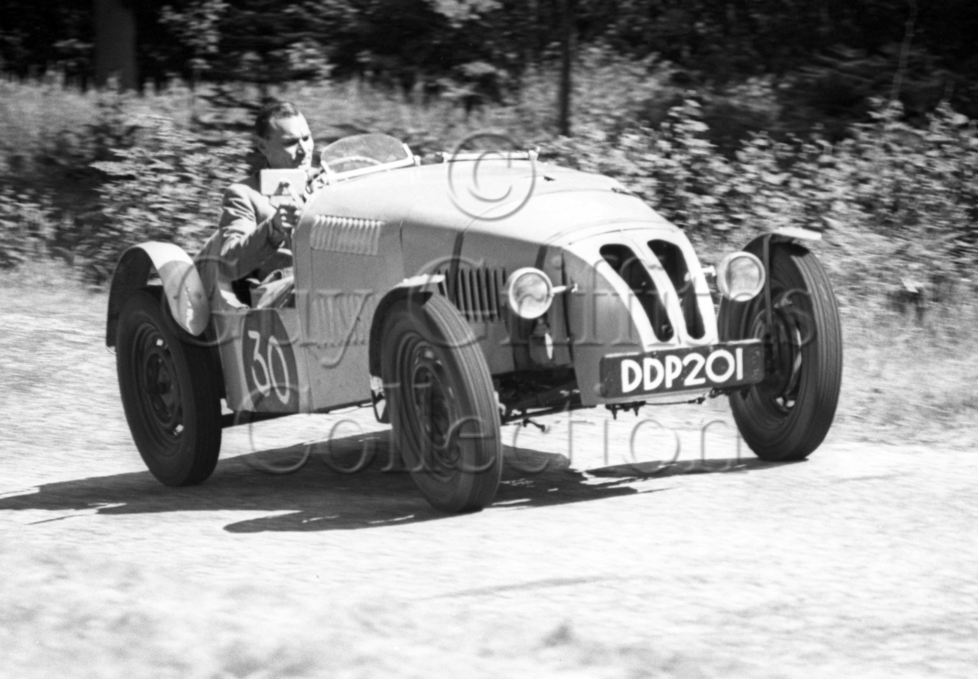 5-625–C-D-F-Buckler–Buckler–Great-Auclum–25-07-1948.jpg - Guy Griffiths Collection