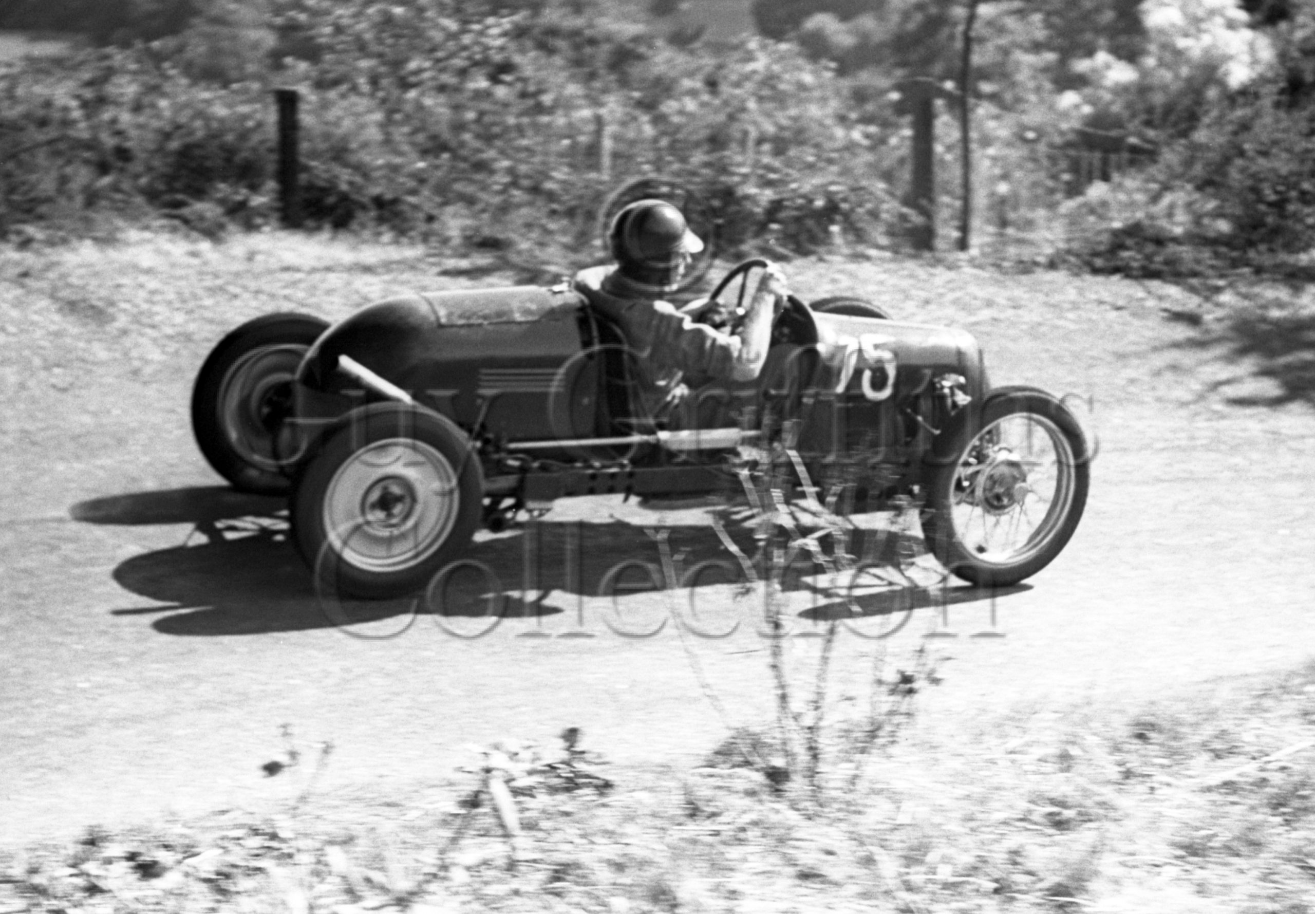 5-693–C-H-Strang–Strang-500–Great-Auclum–25-07-1948.jpg - Guy Griffiths Collection