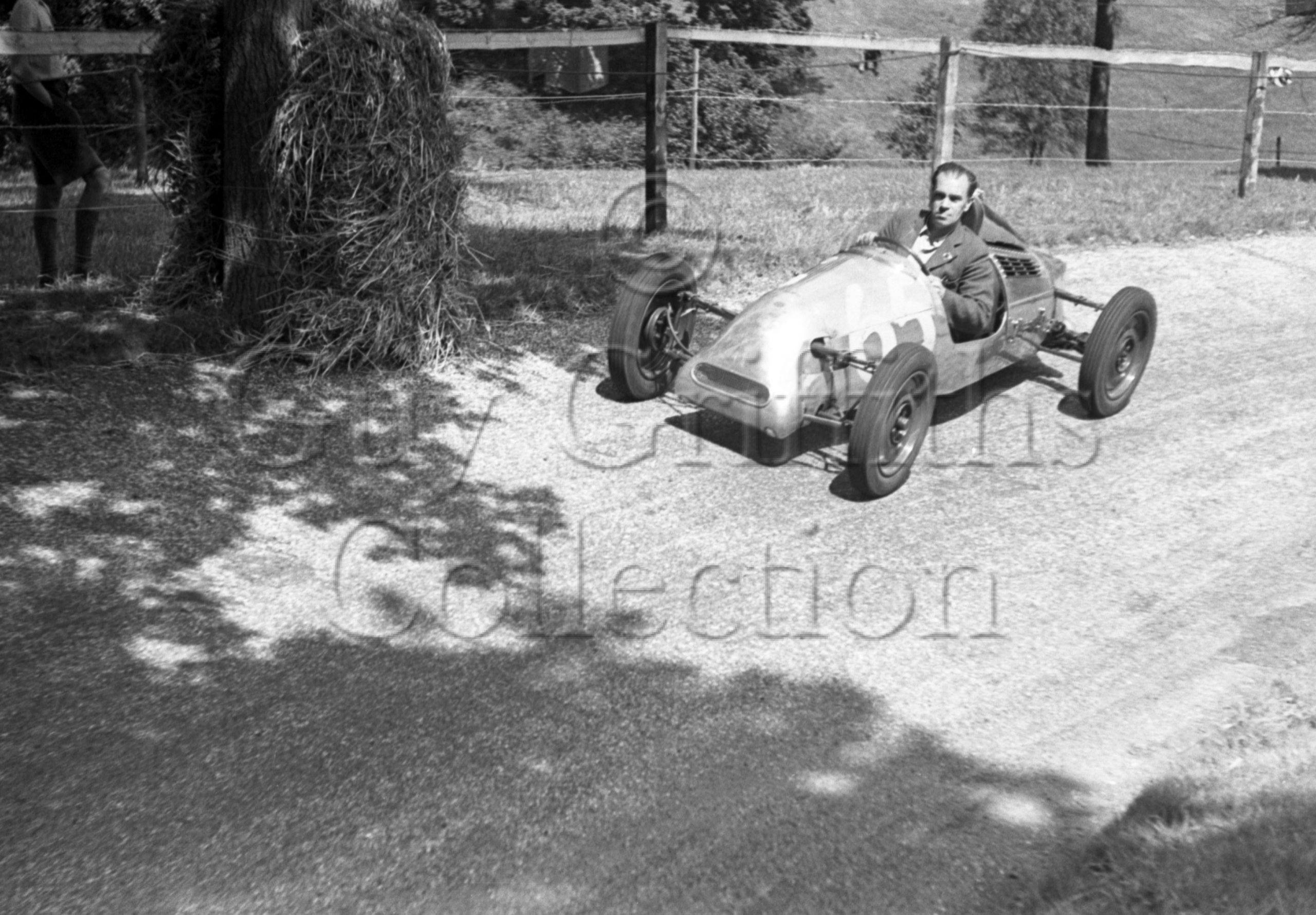 6-125–E-Brandon–Cooper–Great-Auclum–25-07-1948.jpg - Guy Griffiths Collection