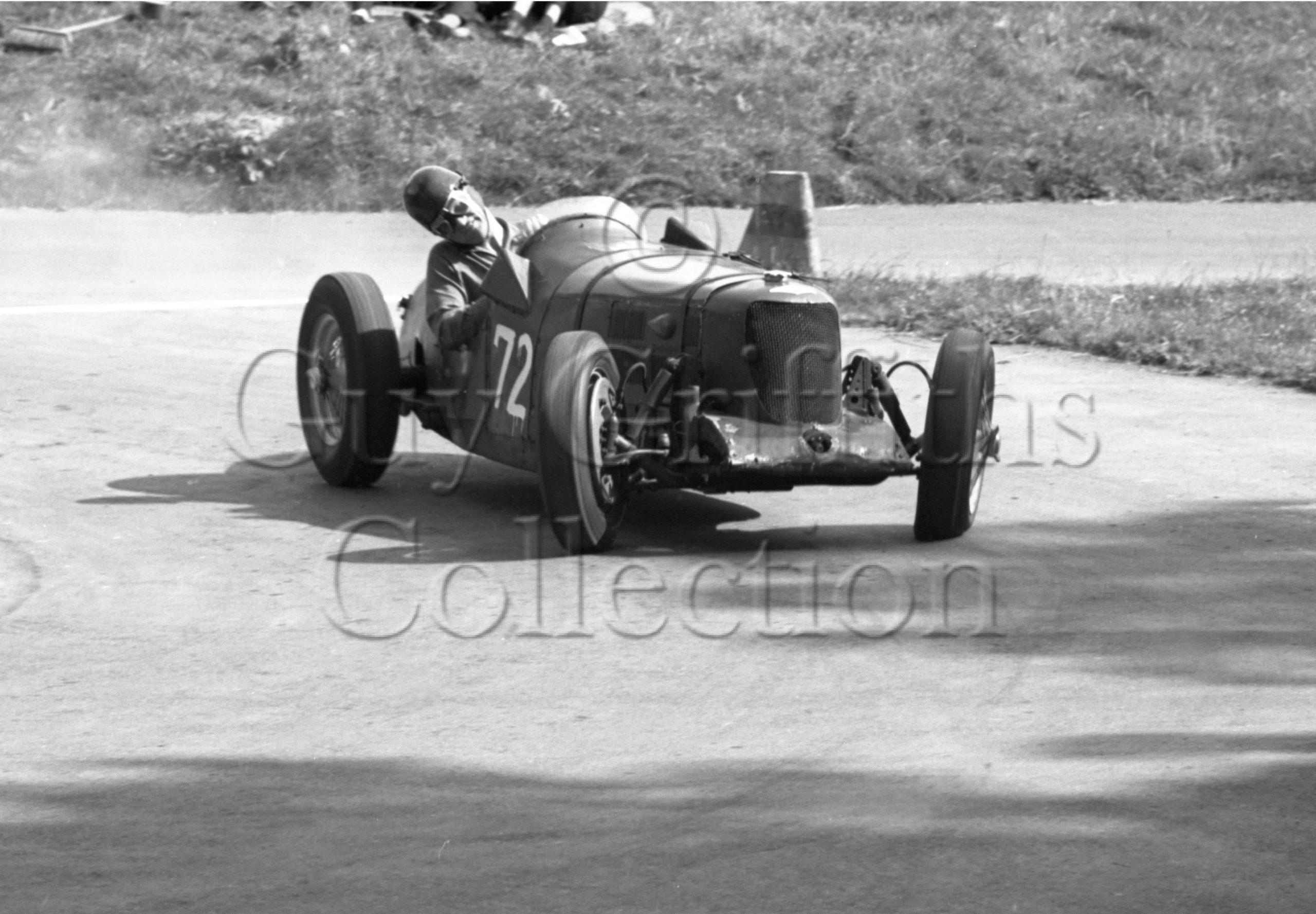 77-301–P-Binns–Riley–Prescott–18-08-1963.jpg - Guy Griffiths Collection