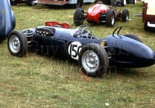 C-5-173–Ferguson-P99–Prescott–06-09-1964.jpg - Guy Griffiths Collection