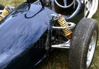 C-5-175–Ferguson-P99–Prescott–06-09-1964.jpg - Guy Griffiths Collection